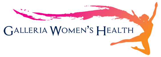 Galleria Women's Health - Henderson, Nevada