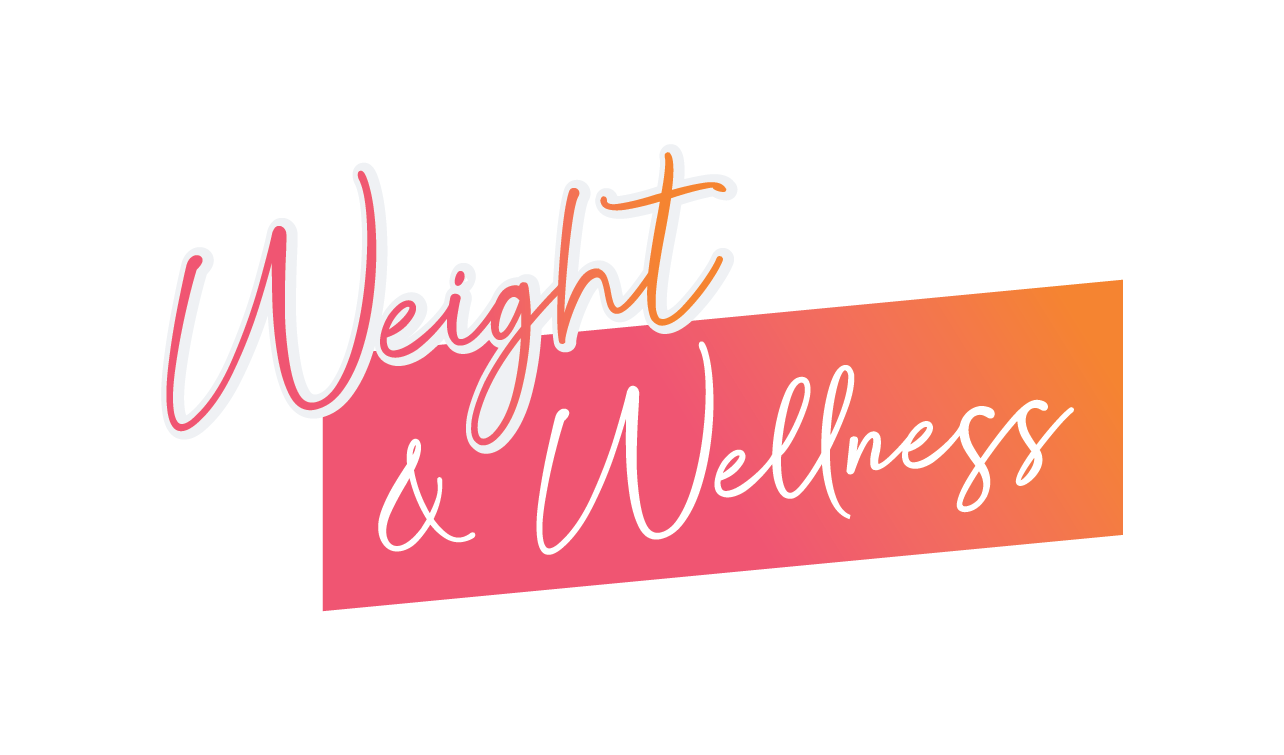 Dr. Kashyap's Weight & Wellness Logo